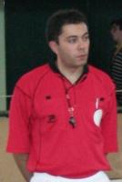 modulos/arbitros/1210713901_IMG_1448.jpg