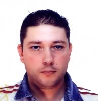 modulos/arbitros/1255178516_ManuelSantos.JPG