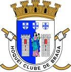 modulos/clubes/1202927322_hcblogo.jpg