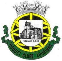 modulos/clubes/1205549750_logo2.jpg