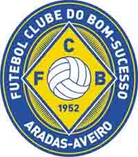 modulos/clubes/1206421170_FC_Bom-Sucesso.jpg
