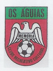 modulos/clubes/1206475471_CRCAGUIAS.jpg