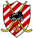 modulos/clubes/1216960334_logo_vic_small.jpg