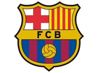 modulos/clubes/1216960931_barcelona.jpg