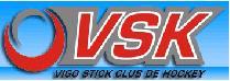 modulos/clubes/1217852503_vsk.jpg