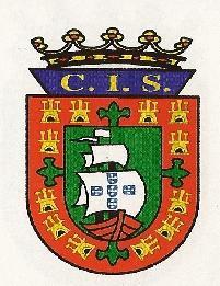modulos/clubes/1218165587_Infante.jpg