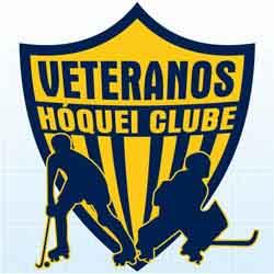 modulos/clubes/1223036278_veteranos.jpg
