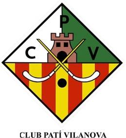 modulos/clubes/1225442188_Logo_Vilanova_hoquei.jpg