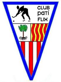modulos/clubes/1225443756_flix2.jpg