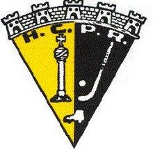modulos/clubes/1226410257_logo_PR.jpg