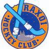 modulos/clubes/1227352104_raxoi.jpg