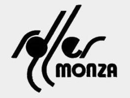modulos/clubes/1227938750_roller_monza.jpg