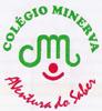 modulos/clubes/1231924599_minerva.jpg