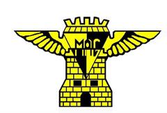 modulos/clubes/1232990469_mouraac.jpg