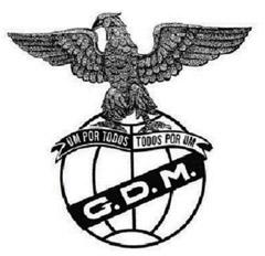 modulos/clubes/1233222930_Logo_GDMa.jpg