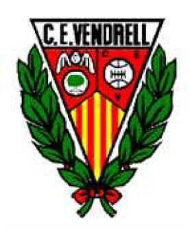 modulos/clubes/1233251585_vendrell.jpg