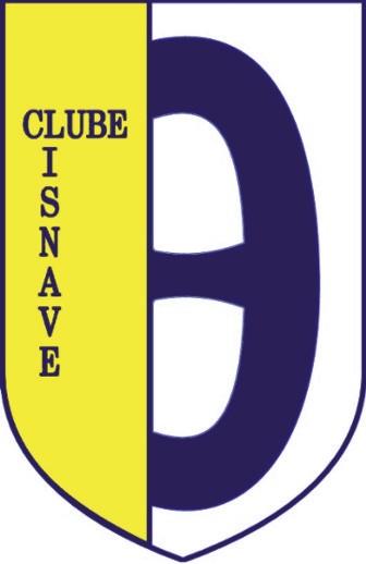 modulos/clubes/1233674176_logo_CL.jpg