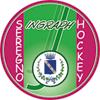 modulos/clubes/1233981043_logo_hockey.png