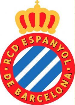 modulos/clubes/1236303219_Escudo_RCD_Espanyol_2006_NOU.jpg