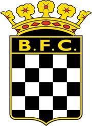 modulos/clubes/1248284482_boavista.jpg