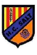 modulos/clubes/1256548028_HCSALT.jpg