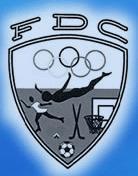 modulos/clubes/1256548176_FDCassanenc.jpg