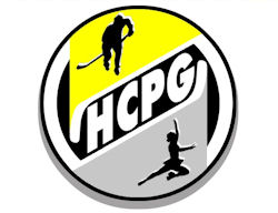 modulos/clubes/1257194832_LOGOHCPG.jpg