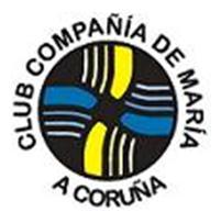 modulos/clubes/1257216390_compania_maria.jpg