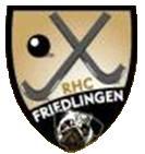 modulos/clubes/1257882147_friedlingen.jpg