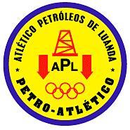 modulos/clubes/1275004455_petro_luanda.jpg