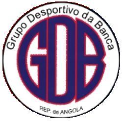 modulos/clubes/1275005638_banca_luanda.jpg