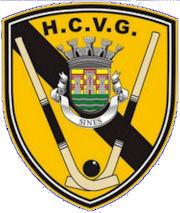 modulos/clubes/1280600673_1278289037_Logo_HCVGama.jpg