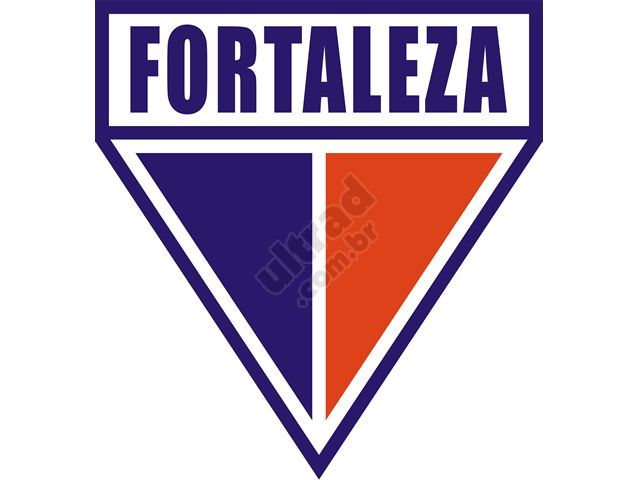 modulos/clubes/1286209590_Fortaleza.jpg