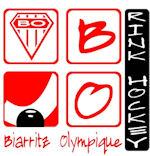 modulos/clubes/1286214196_logo-borh2.jpg