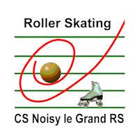 modulos/clubes/1286625219_noisy_logo.jpg