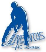 modulos/clubes/1286988858_juventusHC.jpg