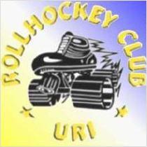 modulos/clubes/1286989046_original_logo_sbp.jpg