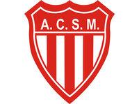 modulos/clubes/1288025906_41771_100001404528683_2661_n.jpg