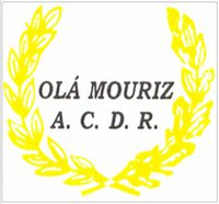 modulos/clubes/1288194045_49212_100001563736874_9829_n.jpg