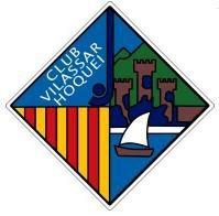 modulos/clubes/1288895964_41787_163053990378542_3820_n.jpg