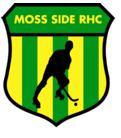 modulos/clubes/1288978034_moss_siderhc.jpg