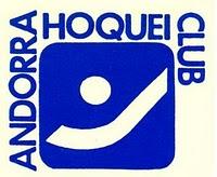 modulos/clubes/1289842934_logohoqueiahc.JPG