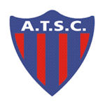 modulos/clubes/1293383692_andes_talleres_logo.jpg