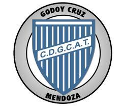 modulos/clubes/1293385071_godoy_cruz.jpg