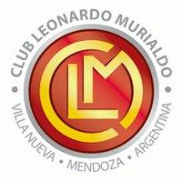 modulos/clubes/1293386261_22461_285464533380_52609778380_3327106_1010057_n.jpg