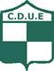 modulos/clubes/1303412568_23272_103498659689641_1442_n.jpg
