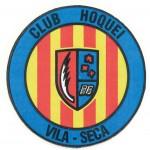 modulos/clubes/1303418484_logo_CHV1-150x150.jpg