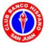 modulos/clubes/1303495275_hispano.jpg