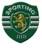 modulos/clubes/1303942494_sporting_JHB.jpg