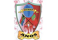 modulos/clubes/1304015332_noticias_uniao_logo.jpg